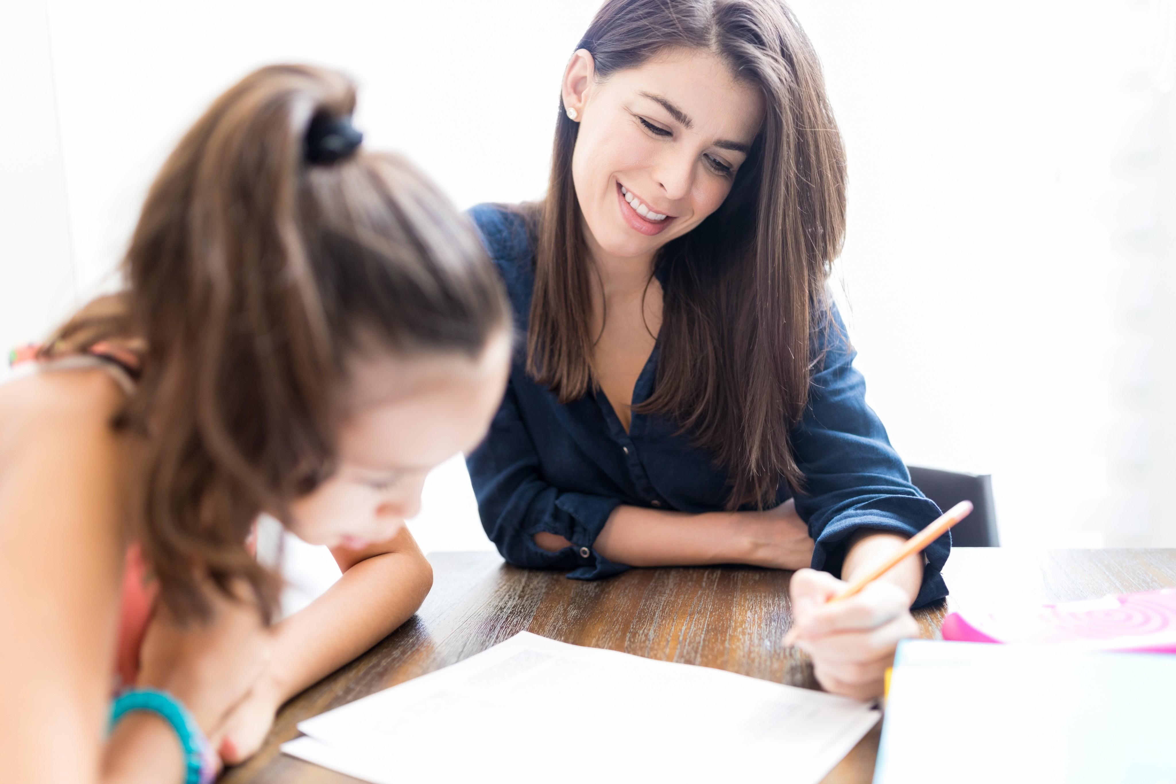 The Benefits of School Holiday Tutoring